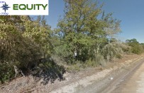 Land Equity - Land for sale-222 Duncan Ave
