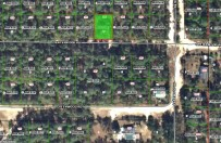 Land Equity - Land for sale-206 Centerwood Rd