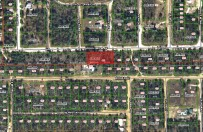 Land Equity - Land for sale-411 Union Ave.