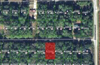Land Equity - Land for sale-121 Janet Ave