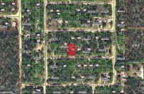 Land Equity - Land for sale-120 6th St.,