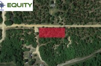 Land Equity - Land for sale-Lot 259 + 260 Cypress St.