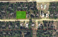 Land Equity - Land for sale-158 2nd Way,