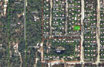 Land Equity - Land for sale-125 Marjak Ln