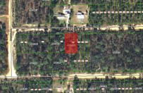 Land Equity - Land for sale-137 Gulf Ave.