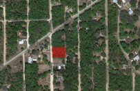 Land Equity - Land for sale-118-120 Dogwood Dr.