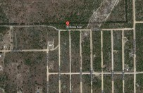 Land Equity - Land for sale-178 Lake Lucy Ave