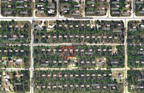 Land Equity - Land for sale-219-221 Shangri-la St.