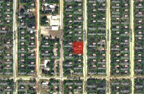 Land Equity - Land for sale-209 Michael Ave.,