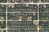 Land Equity - Land for sale-314 Himalayan St