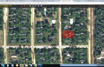 Land Equity - Land for sale-702 Selma Ave.,