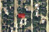 Land Equity - Land for sale-118 Smokey Ave.,