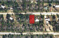 Land Equity - Land for sale-415 Himalayan St.,