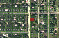 Land Equity - Land for sale-834 Annette Ave.,