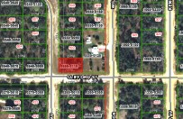 Land Equity - Land for sale-500 Evans Ave.,