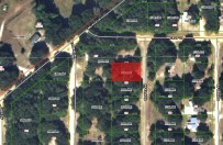 Land Equity - Land for sale-100 Gladys Ave.