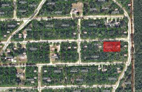 Land Equity - Land for sale-411 Hurley St.