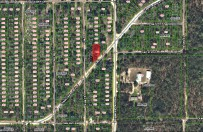 Land Equity - Land for sale-504 Twin Lakes Blvd.,