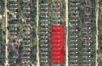 Land Equity - Land for sale-109-125 Marshall Dr.,