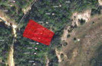 Land Equity - Land for sale-136 Lakeview Dr.,