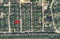 Land Equity - Land for sale-107 Pasco St.,
