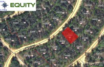 Land Equity - Land for sale-211 Lake Lucy Cir.,