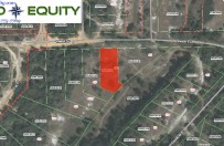 Land Equity - Land for sale-409 Rowell Ave