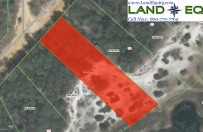 Land Equity - Land for sale-106 Kay St