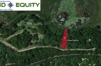 Land Equity - Land for sale-112 Goodson Prairie Rd