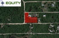 Land Equity - Land for sale-21175 SE 142ND Ln