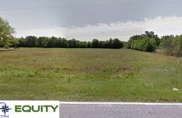Land Equity - Land for sale-2875 Homestead Rd