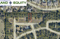 Land Equity - Land for sale-3614 Woods Ln