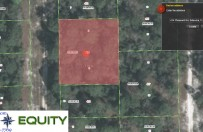 Land Equity - Land for sale-414 Pheasant Rd