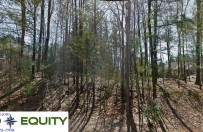 Land Equity - Land for sale-3574 Graycliff Rd