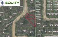 Land Equity - Land for sale-212 Orchid Ave