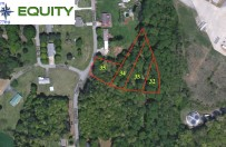 Land Equity - Land for sale-600 Central Dr