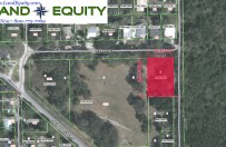 Land Equity - Land for sale-529 Beech St