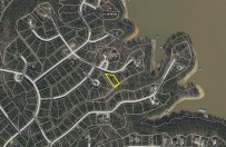 Land Equity - Land for sale-107 Ironwood Ln