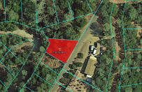 Land Equity - Land for sale-7279 E Butte St