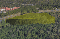 Land Equity - Land for sale-0 Moncrief-Dinsmore Rd