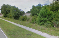 Land Equity - Land for sale-207 S Moody Rd.