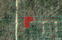 Land Equity - Land for sale-0 Cherry St.