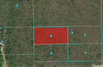 Land Equity - Land for sale-0 Union Camp Rd.