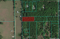Land Equity - Land for sale-0 SW Pine Ridge Ln
